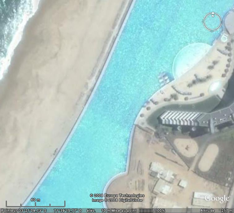 Les piscines du Monde découvertes avec Google Earth - Page 6 Alfons15