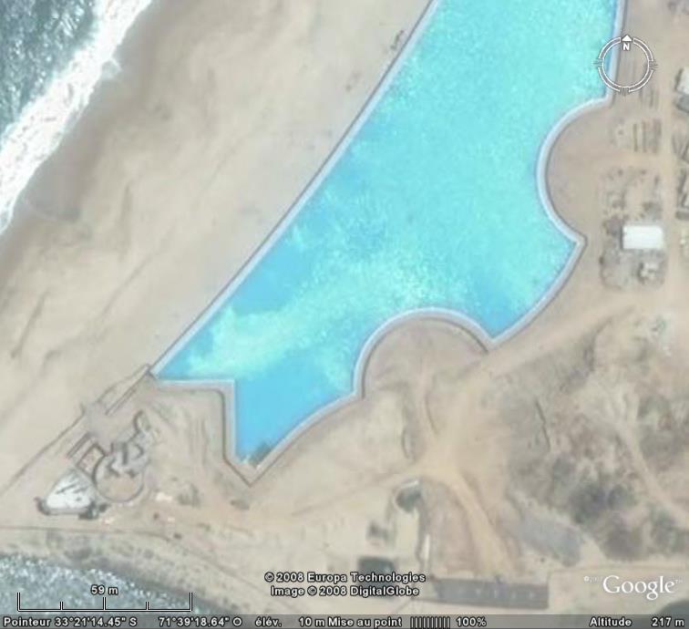 Les piscines du Monde découvertes avec Google Earth - Page 6 Alfons16