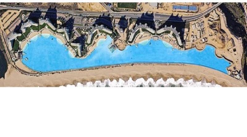 Les piscines du Monde découvertes avec Google Earth - Page 6 Piscin15