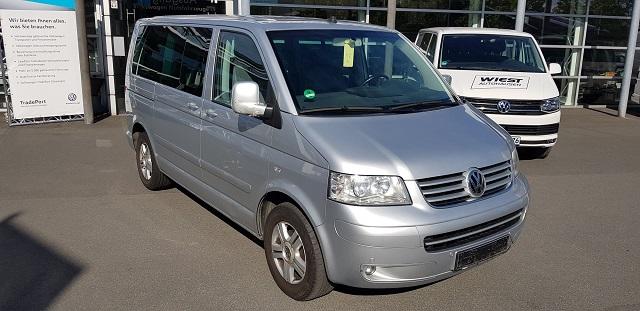 Conseils pour achat T5 Multivan en Allemagne - Page 2 Vw10