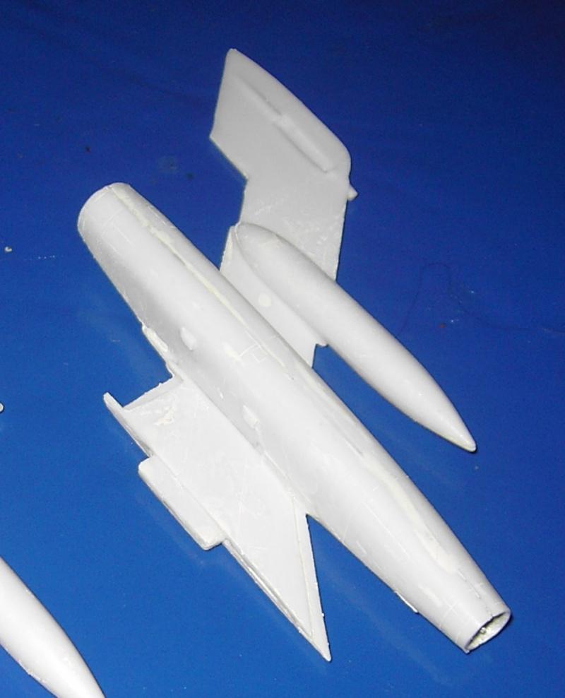 Yak-28 A-Model [1/72] - Page 3 Yak28_11