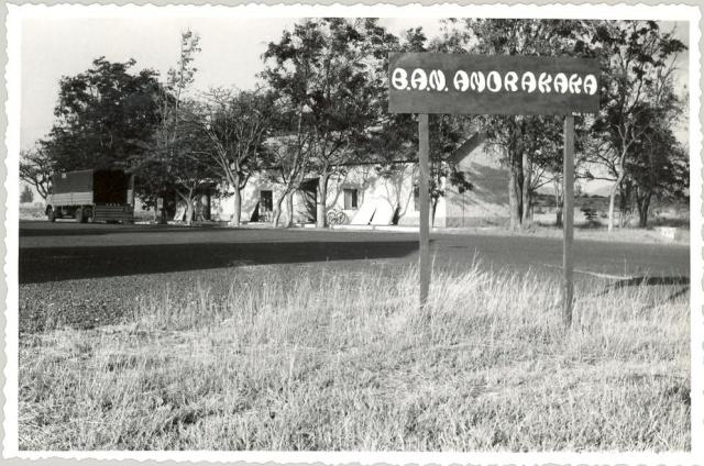 [LES B.A.N.] DIEGO-SUAREZ - ANDRAKAKA - Page 5 B_a_n_10