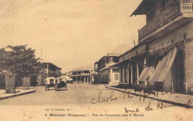 [Campagne] MAJUNGA - MAHAJANGA - Page 2 Majung12