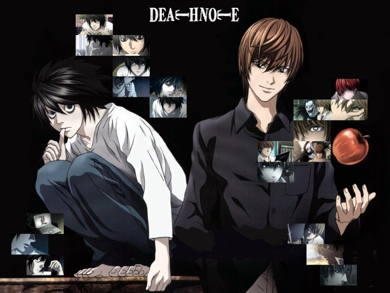 death note F_deat10