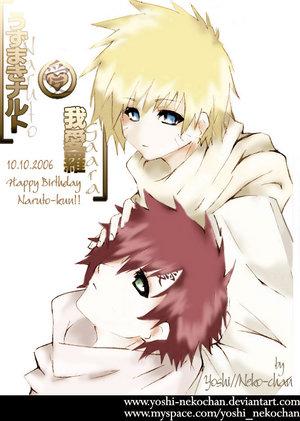 Naruto Happy_10