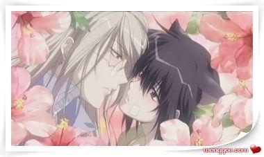 Loveless Lovele10