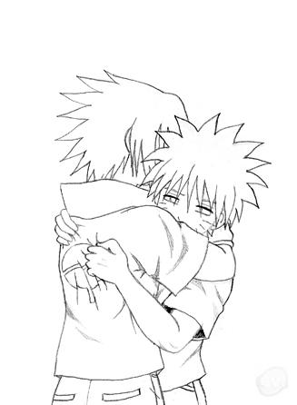 Naruto Naruto10