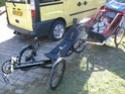 Petit essai du Trike X Performer Img_2910