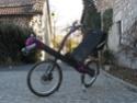 Petit essai du Trike X Performer Img_2912