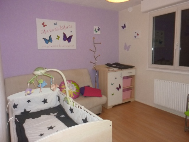 besoin d 39 aide pour le choix de la d co de la chambre. Black Bedroom Furniture Sets. Home Design Ideas