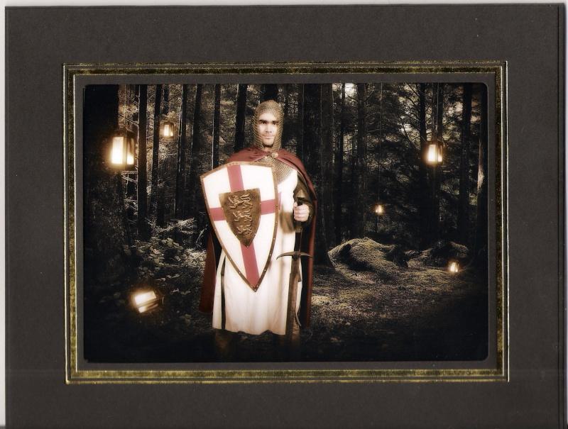le baron va au château Pimfor10