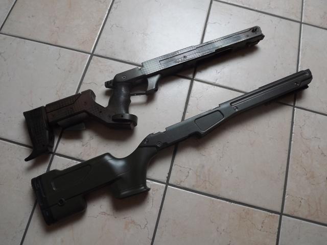 Snipe: Type 96 John Allen Enterprises Stock Dscf1025