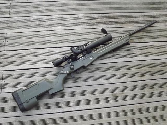 Snipe: Type 96 John Allen Enterprises Stock Dscf1110
