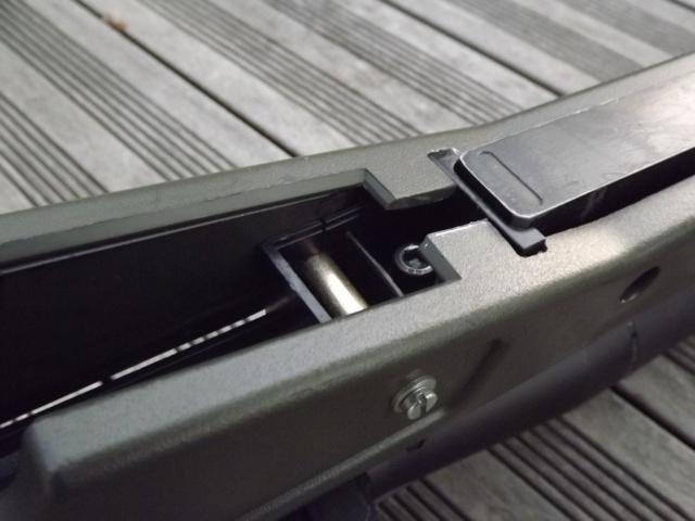 Snipe: Type 96 John Allen Enterprises Stock Dscf1111