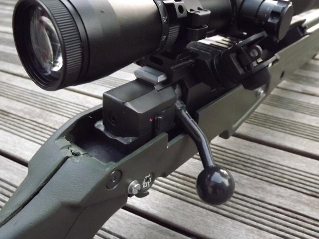 Snipe: Type 96 John Allen Enterprises Stock Dscf1114