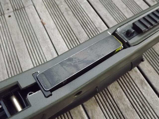 Snipe: Type 96 John Allen Enterprises Stock Dscf1118