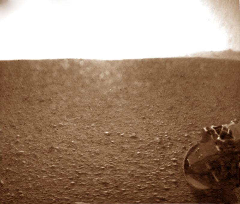 [Curiosity/MSL] L'exploration du Cratère Gale (1/2) - Page 3 Aaa13