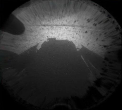 [Curiosity/MSL] L'exploration du Cratère Gale (1/3) - Page 4 Aaa310
