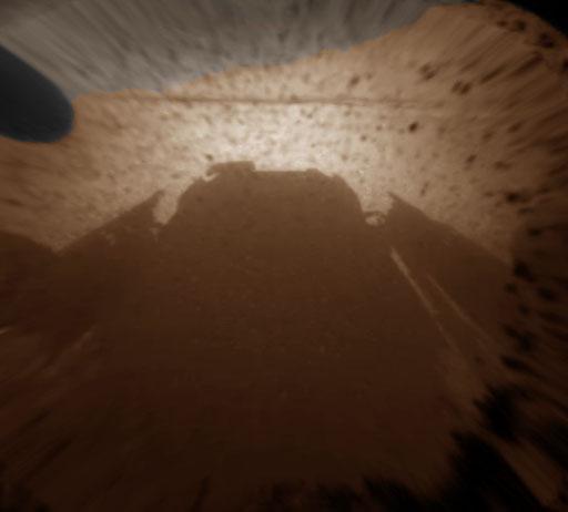 [Curiosity/MSL] L'exploration du Cratère Gale (1/3) - Page 4 Astro_11