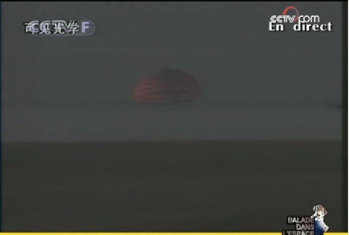 [Shenzhou 7] retour sur Terre - Page 3 Sh7f10