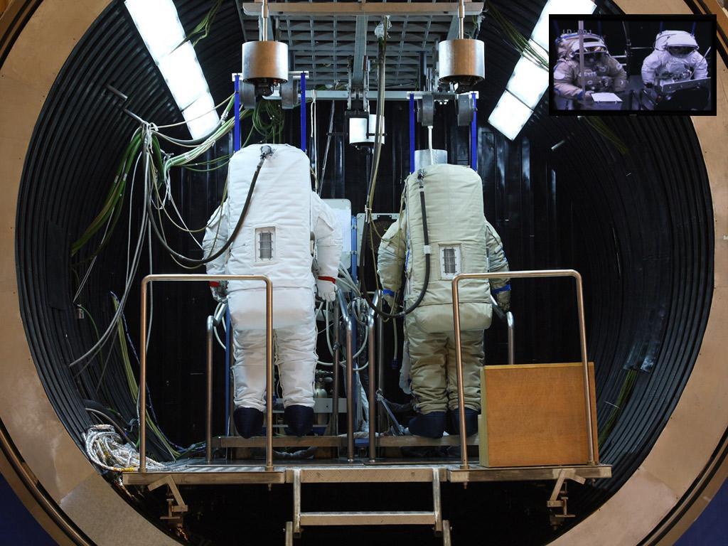 [Shenzhou 7] La mission Temp111