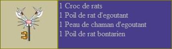 Donjon des Rats de Bonta Cle10