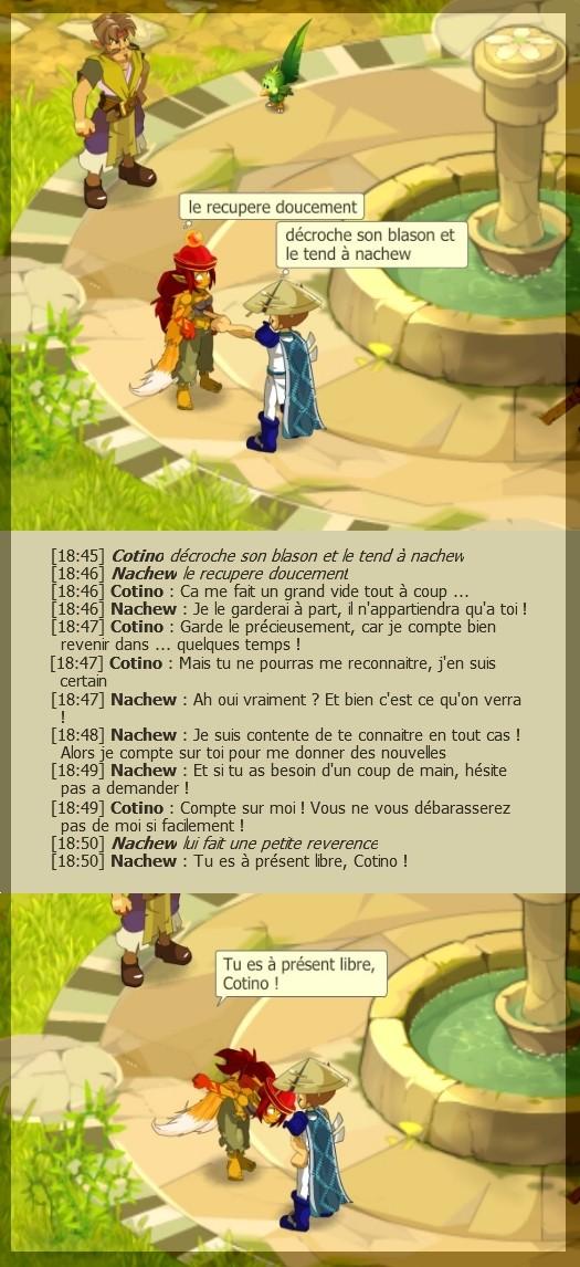 [20/08/10] Cotino : Interruption de sa période d'essai Cotino12