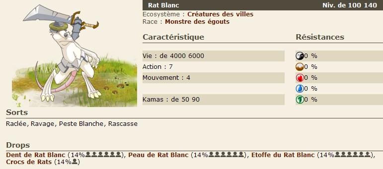 Donjon des Rats de Bonta Rat10