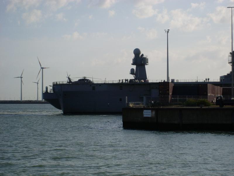 Vos photos du Navy Day 03&04/07/2010  00210