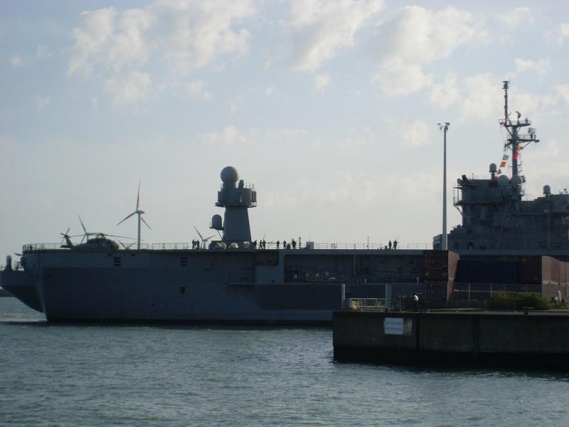 Vos photos du Navy Day 03&04/07/2010  00310