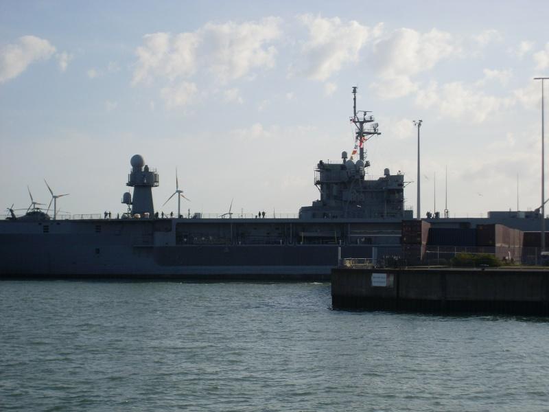 Vos photos du Navy Day 03&04/07/2010  00410
