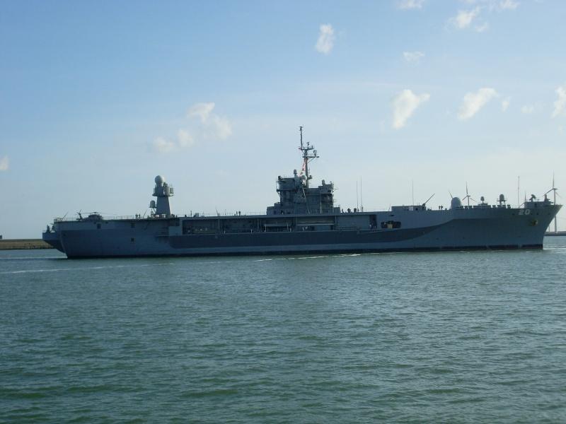 Vos photos du Navy Day 03&04/07/2010  00910