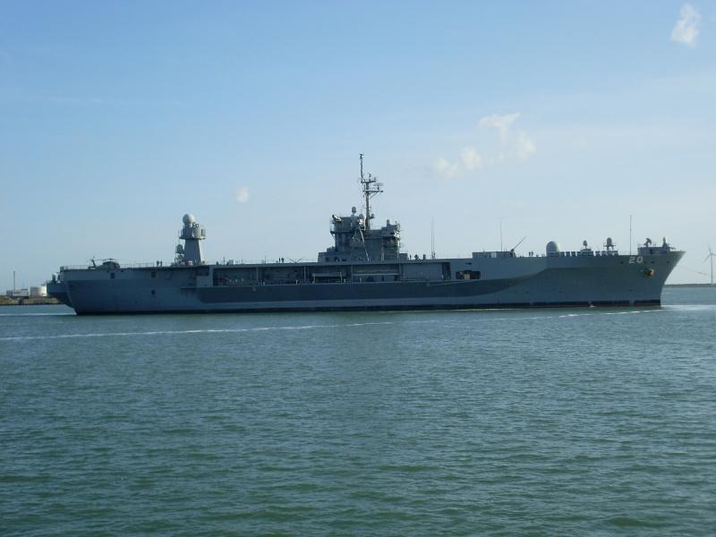 Vos photos du Navy Day 03&04/07/2010  01110
