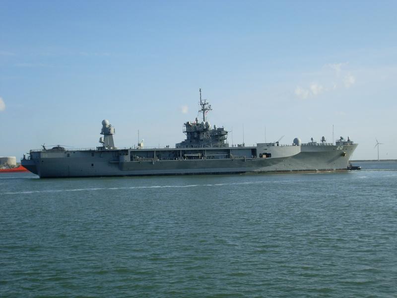 Vos photos du Navy Day 03&04/07/2010  01210