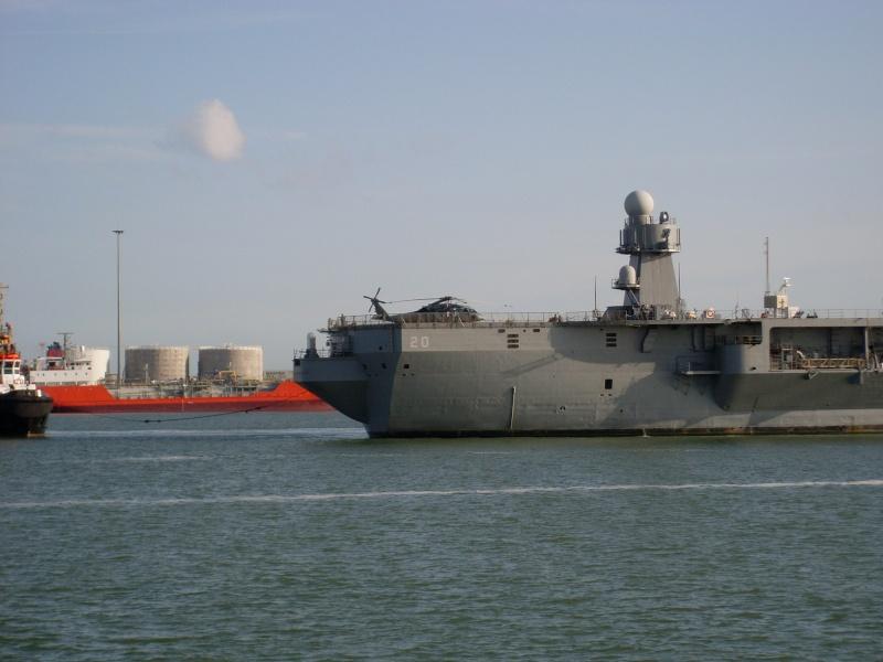 Vos photos du Navy Day 03&04/07/2010  01310