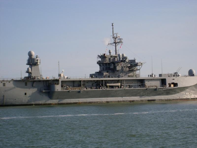 Vos photos du Navy Day 03&04/07/2010  01410