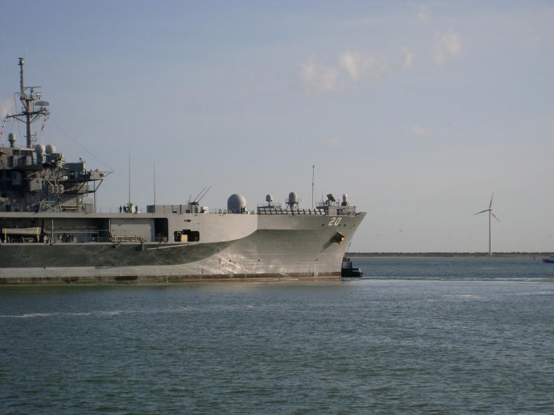Vos photos du Navy Day 03&04/07/2010  01510