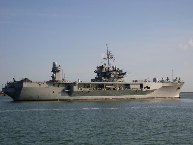 Vos photos du Navy Day 03&04/07/2010  01610