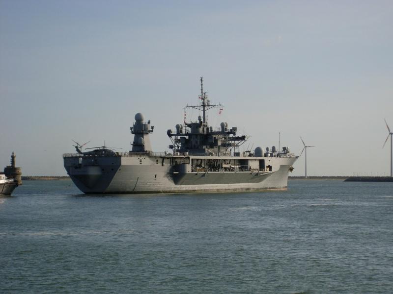 Vos photos du Navy Day 03&04/07/2010  02010