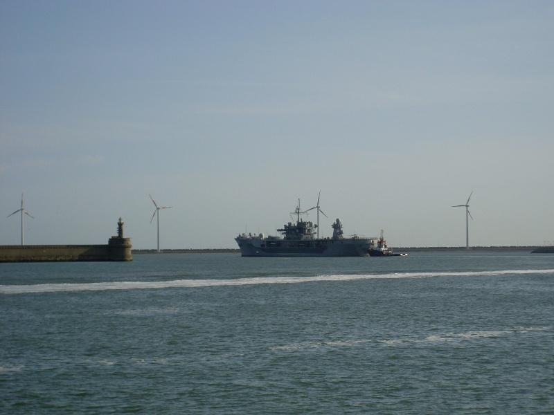 Vos photos du Navy Day 03&04/07/2010  02810