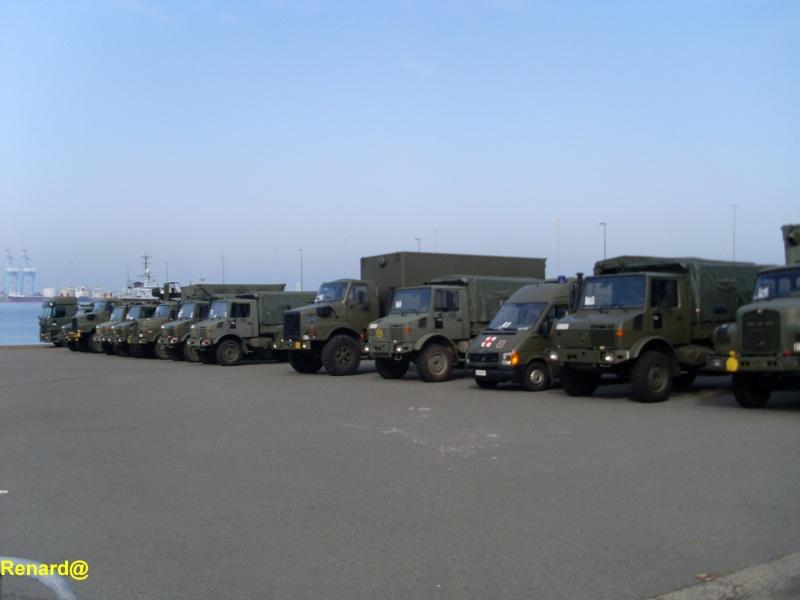 Zeebrugge naval base : news - Page 8 Sl370715