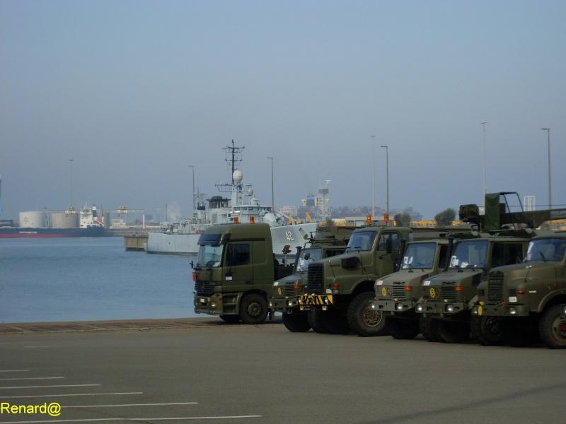 Zeebrugge naval base : news - Page 8 Sl370716