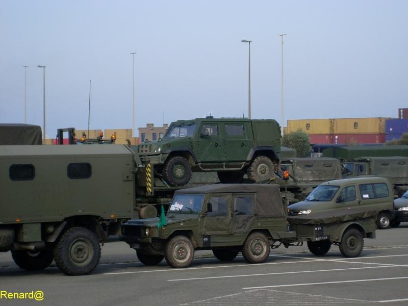 Zeebrugge naval base : news - Page 8 Sl370717