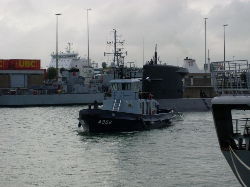 Vos photos du Navy Day 03&04/07/2010  Sl373029