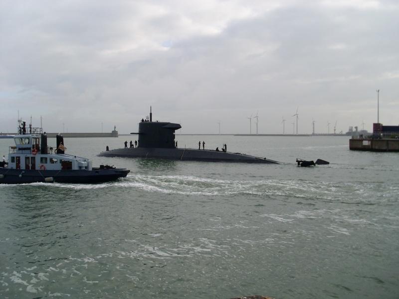 Vos photos du Navy Day 03&04/07/2010  Sl373034