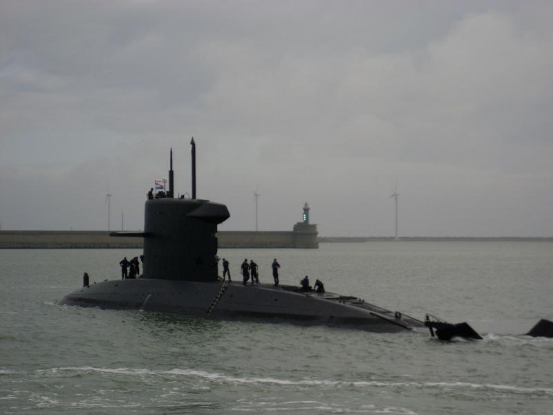 Vos photos du Navy Day 03&04/07/2010  Sl373035