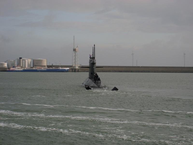 Vos photos du Navy Day 03&04/07/2010  Sl373036