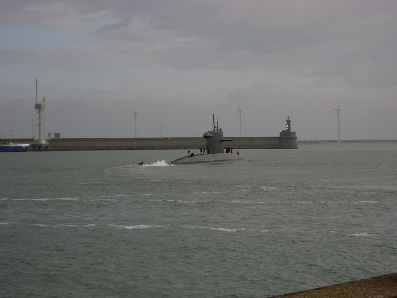 Vos photos du Navy Day 03&04/07/2010  Sl373039