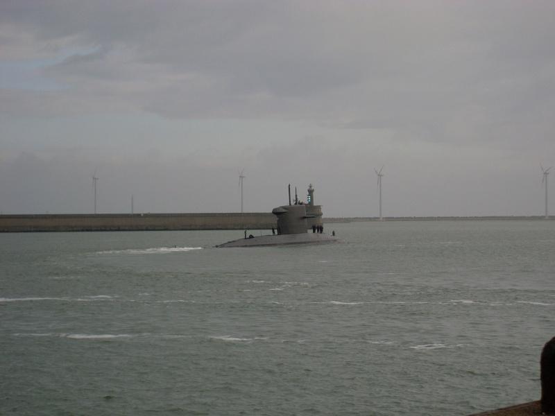 Vos photos du Navy Day 03&04/07/2010  Sl373040