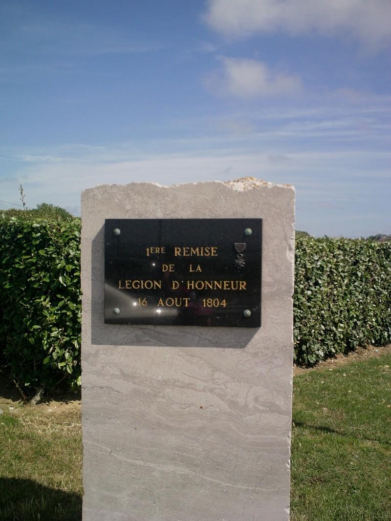 La Légion d'Honneur Imag0128